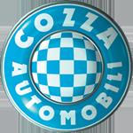 Auto Vicenza