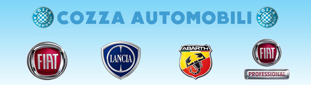 Automobili Vicenza